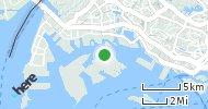 Pulau Merlimau, Singapore