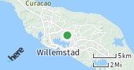 Port of Emmastad, Netherlands Antilles