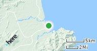 Port Baler, Philippines