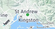 Port of Kingston, Jamaica