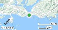 Port of Hon Gai, Vietnam