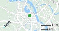 Port of Hanoi, Vietnam