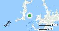 Makung Harbor (Penghu Kang / Pescadores Islands), Taiwan