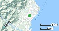 Port of Hualien, Taiwan
