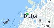 Mina Rashid (Port Dubai), United Arab Emirates