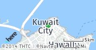 Port of Kuwait, Kuwait