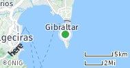 Port of Gibraltar, Gibraltar