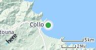 Port of Collo, Algeria