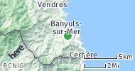 Port de Banyuls (Terroirs), France