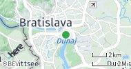 Port of Bratislava, Slovakia