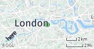 Port of London, United Kingdom