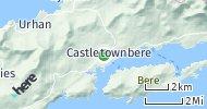 Castletownbere Harbor, Ireland