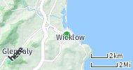 Port of Wicklow, Ireland