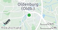 Port of Oldenburg, Germany