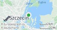 Zachodni Basen Harbour, Poland