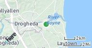 Port of Drogheda, Ireland