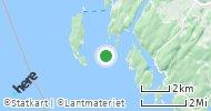Port of Risholmen, Norway
